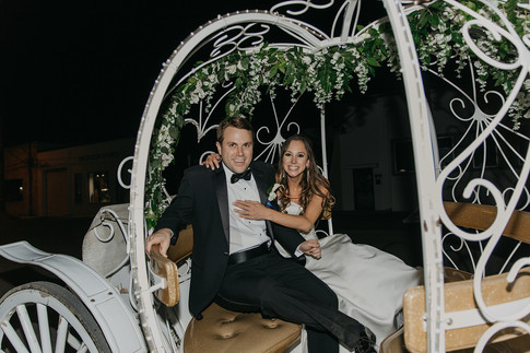 Harp Wedding-4469.jpg