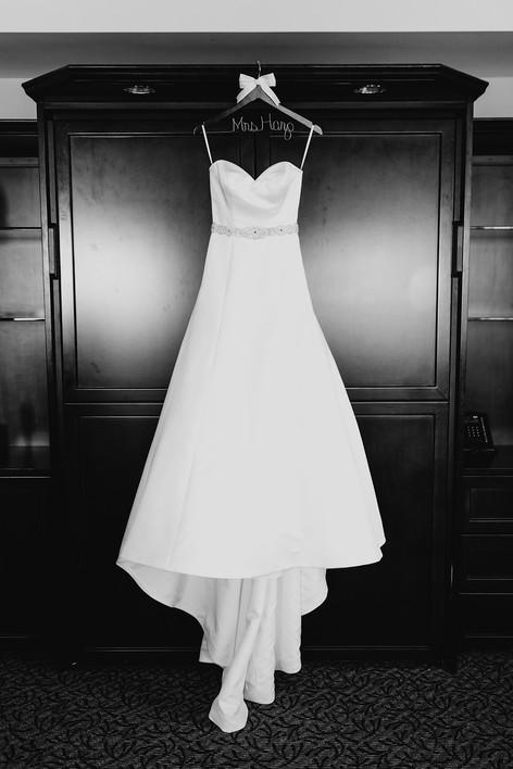 Harp Wedding-3181-2.jpg