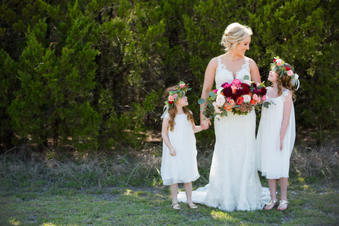 TaylorDylan_Wedding_byAllisonDavisPhotography_HighResolution-0294.jpg
