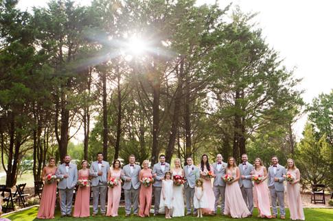 TaylorDylan_Wedding_byAllisonDavisPhotography_HighResolution-0479.jpg