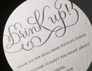 10 Wedding Favors That Your Guests Will Love