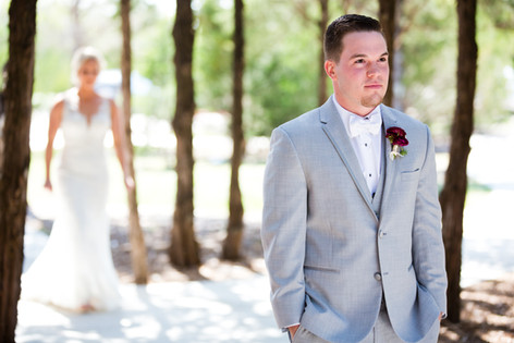 TaylorDylan_Wedding_byAllisonDavisPhotography_HighResolution-0099.jpg