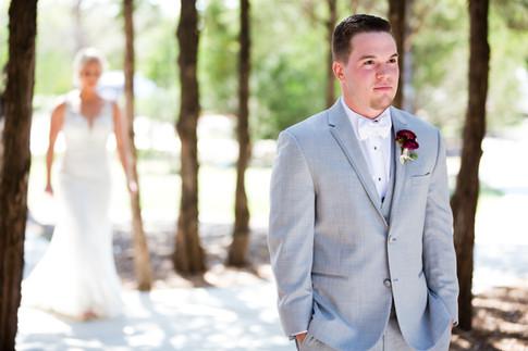 TaylorDylan_Wedding_byAllisonDavisPhotography_HighResolution-0099.jpg