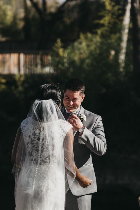 george-cox wedding_0239.jpg