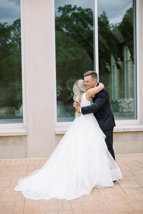 Brown Wedding-1497124.jpg