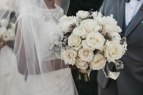 george-cox wedding_0413.jpg