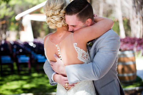 TaylorDylan_Wedding_byAllisonDavisPhotography_HighResolution-0109.jpg