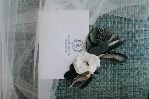 Harp Wedding-3242.jpg