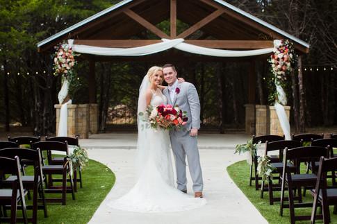 TaylorDylan_Wedding_byAllisonDavisPhotography_HighResolution-0534.jpg