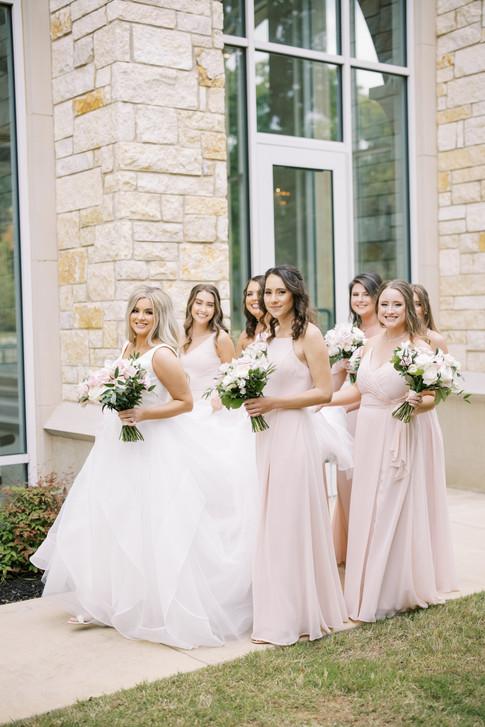 Brown Wedding-1527537.jpg