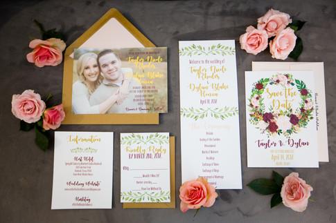 TaylorDylan_Wedding_byAllisonDavisPhotography_HighResolution-0978.jpg