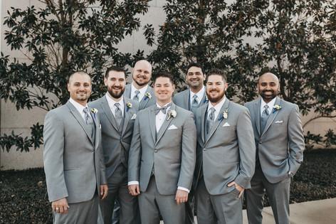 george-cox wedding_0431.jpg