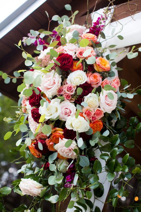TaylorDylan_Wedding_byAllisonDavisPhotography_HighResolution-0913.jpg