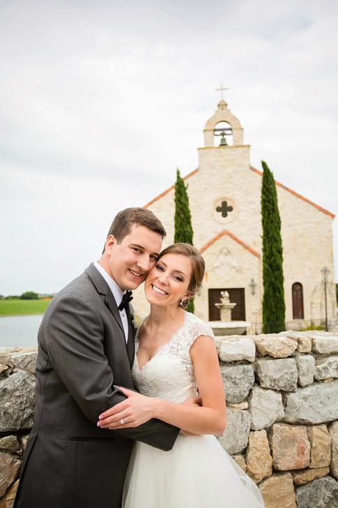 Mr.&Mrs.Shackelford-454.jpg