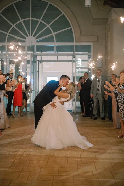Brown Wedding-17263114.jpg