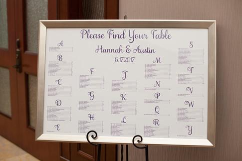 Hannah+AustinWedding0782.JPG