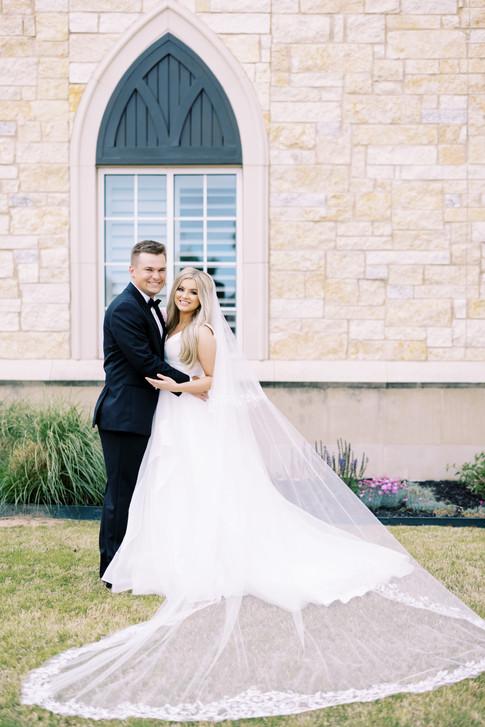 Brown Wedding-1615177.jpg