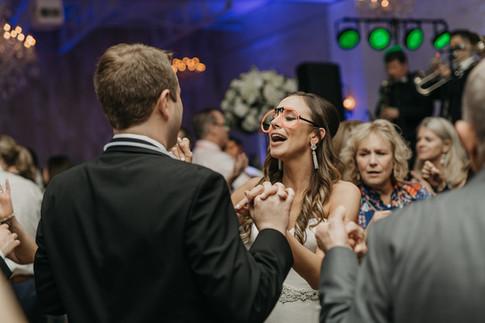 Harp Wedding-4322.jpg