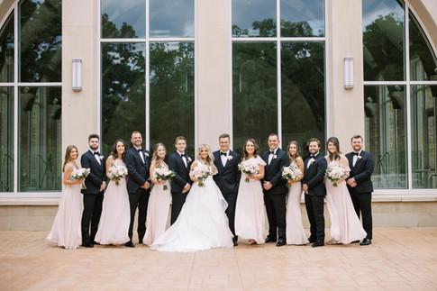 Brown Wedding-1512931.jpg