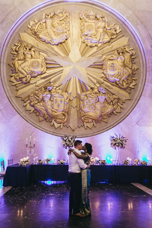 george-cox wedding_1475.jpg