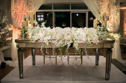 MK Event Boutique Wedding Planning