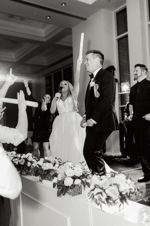 Brown Wedding-17205113.jpg