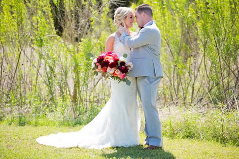TaylorDylan_Wedding_byAllisonDavisPhotography_HighResolution-0122.jpg