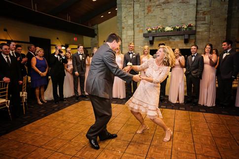 Mr.&Mrs.Shackelford-567.jpg