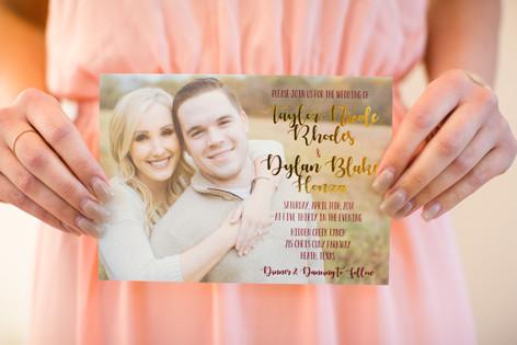 TaylorDylan_Wedding_byAllisonDavisPhotography_HighResolution-0981.jpg
