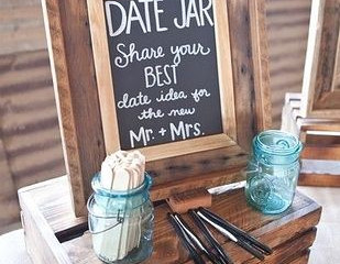 Memorable Date Night Ideas