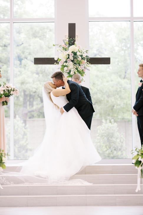 Brown Wedding-1585257.jpg