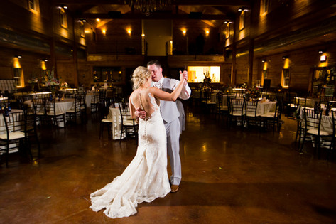 TaylorDylan_Wedding_byAllisonDavisPhotography_HighResolution-0848.jpg