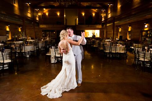 TaylorDylan_Wedding_byAllisonDavisPhotography_HighResolution-0848.jpg