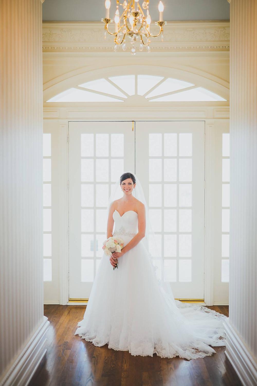 MK Bride