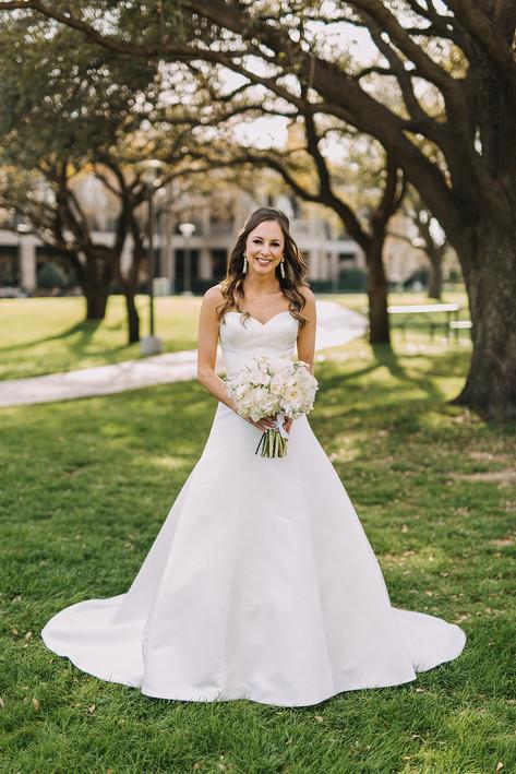 Harp Wedding-3442.jpg