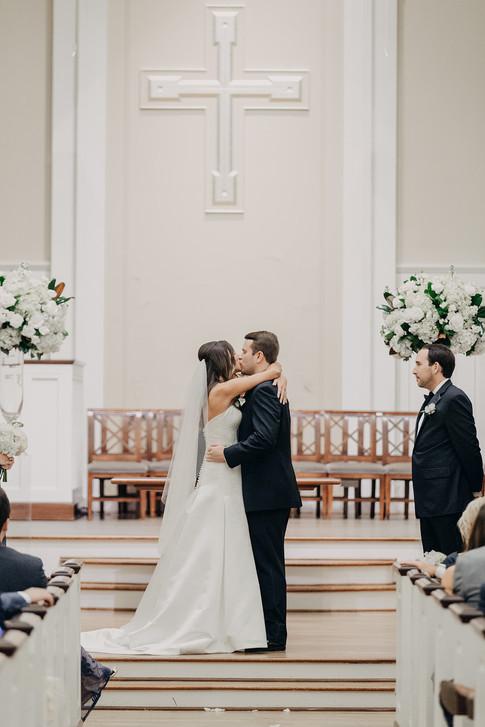 Harp Wedding-0785.jpg