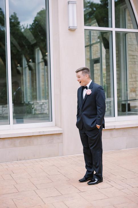 Brown Wedding-1496423.jpg