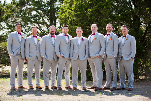 TaylorDylan_Wedding_byAllisonDavisPhotography_HighResolution-0236.jpg