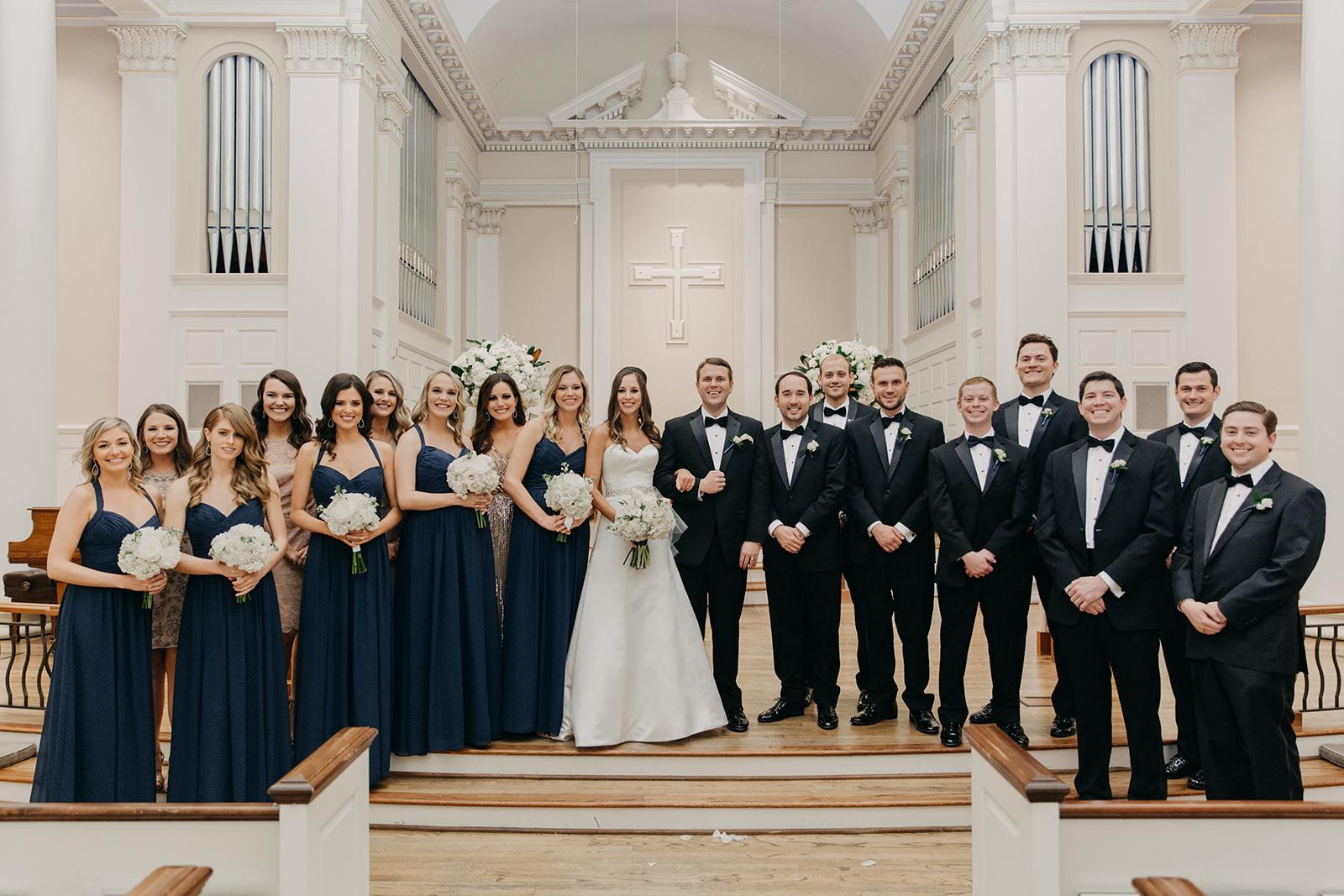 Harp Wedding-3941