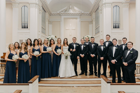 Harp Wedding-3941.jpg