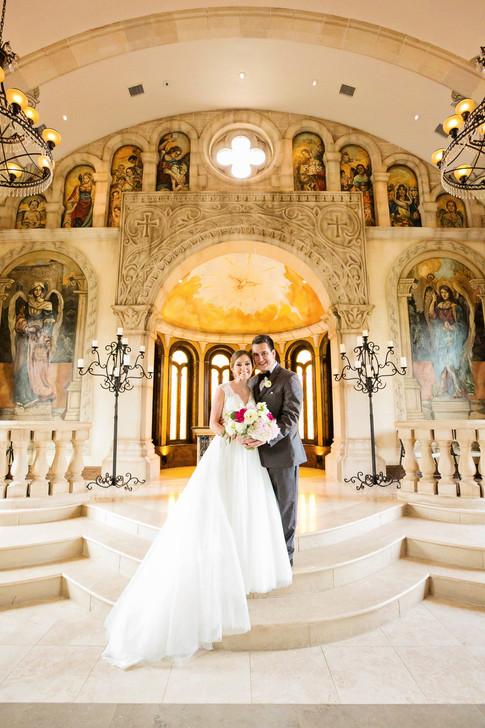 Mr.&Mrs.Shackelford-386.jpg