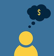 Virtual CFO.png
