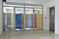 textil office_2