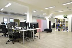 textil office_3