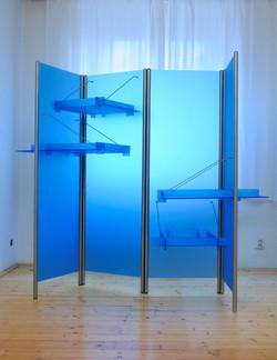 modrá skříň_3