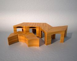 stůl+sedačky_variace2