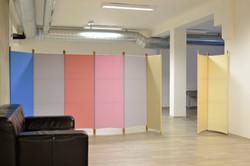textil office_1