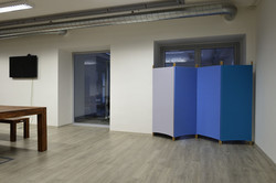 textil office_4