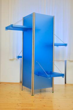 modrá skříň _1