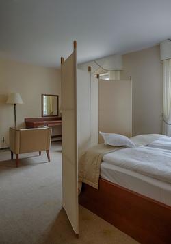 textil hotel_1
